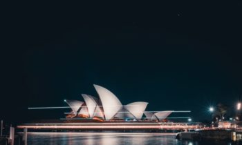 Event staff Sydney – all the best places you want to work!