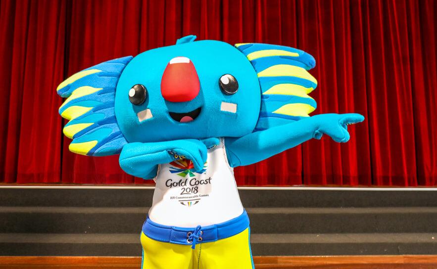 I-need-event-staff-mascots